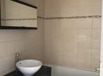 Location Appartement 2 pièces 46m² Villebon-sur-Yvette (91140) - Photo 6