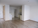 Location Appartement 2 pièces 53m² Longjumeau (91160) - Photo 1