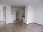 Location Appartement 2 pièces 53m² Longjumeau (91160) - Photo 1