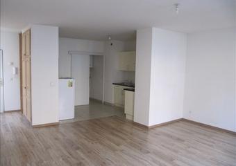 Location Appartement 2 pièces 53m² Longjumeau (91160) - photo