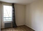 Location Appartement 3 pièces 68m² Villebon-sur-Yvette (91140) - Photo 5