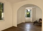 Location Maison 3 pièces 65m² Orsay (91400) - Photo 5