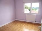 Location Appartement 3 pièces 75m² Palaiseau (91120) - Photo 5