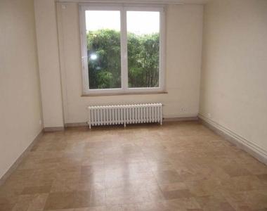 Location Appartement 2 pièces 38m² Palaiseau (91120) - photo