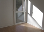 Location Appartement 3 pièces 65m² Orsay (91400) - Photo 6