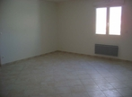 Location Appartement 2 pièces 45m² Villejust (91140) - Photo 3