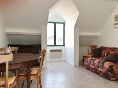 Vente Appartement 1 pièce 20m² Palaiseau (91120) - photo