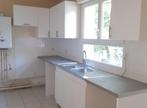 Location Appartement 2 pièces 47m² Palaiseau (91120) - Photo 4