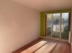 Location Appartement 3 pièces 76m² Villebon-sur-Yvette (91140) - Photo 7