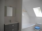 Location Maison 4 pièces 78m² Palaiseau (91120) - Photo 6