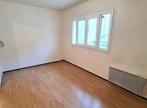 Location Appartement 2 pièces 43m² Champlan (91160) - Photo 2
