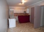 Location Appartement 2 pièces 37m² Palaiseau (91120) - Photo 2