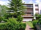 Vente Appartement 2 pièces 51m² Villebon sur yvette - Photo 6
