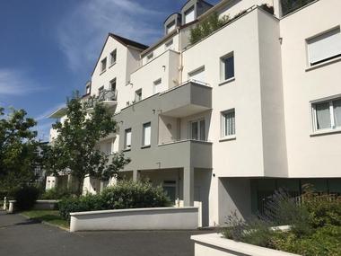 Location Appartement 1 pièce 31m² Palaiseau (91120) - photo