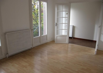 Location Appartement 3 pièces 60m² Orsay (91400) - Photo 1