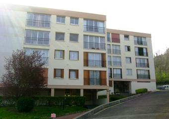 Location Appartement 3 pièces 76m² Villebon-sur-Yvette (91140) - Photo 1