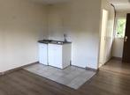 Location Appartement 2 pièces 27m² Palaiseau (91120) - Photo 2