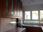 Location Appartement 3 pièces 63m² Palaiseau (91120) - Photo 3