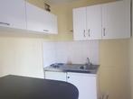 Location Appartement 1 pièce 31m² Palaiseau (91120) - Photo 4