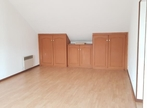 Location Appartement 2 pièces 31m² Orsay (91400) - Photo 2