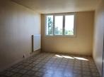 Vente Appartement 2 pièces 51m² Les ulis - Photo 1