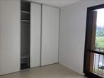 Vente Appartement 3 pièces 57m² Palaiseau (91120) - Photo 5