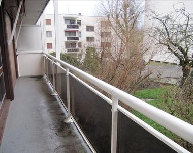 Location Appartement 3 pièces 67m² Palaiseau (91120) - photo