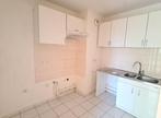 Location Appartement 3 pièces 51m² Longjumeau (91160) - Photo 5