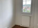 Location Appartement 3 pièces 49m² Palaiseau (91120) - Photo 4