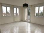 Vente Appartement 4 pièces 83m² Palaiseau (91120) - Photo 2