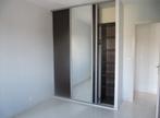 Location Appartement 2 pièces 35m² Villebon-sur-Yvette (91140) - Photo 5