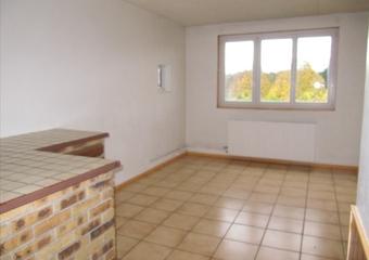 Location Appartement 3 pièces 57m² Palaiseau (91120) - Photo 1