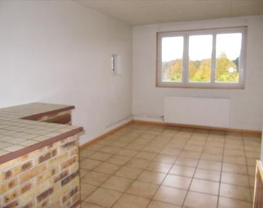 Location Appartement 3 pièces 57m² Palaiseau (91120) - photo