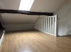 Location Appartement 2 pièces 28m² Villebon-sur-Yvette (91140) - Photo 6