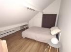 Location Appartement 1 pièce 32m² Chilly-Mazarin (91380) - Photo 6