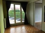 Vente Appartement 2 pièces 47m² Villebon sur yvette - Photo 3