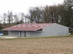 Location Bureaux Villebon-sur-Yvette (91140) - Photo 1