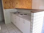 Location Appartement 1 pièce 26m² La Ville-du-Bois (91620) - Photo 2