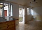 Location Appartement 1 pièce 27m² Montlhéry (91310) - Photo 3