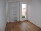 Location Appartement 3 pièces 63m² Palaiseau (91120) - Photo 7