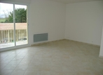 Location Appartement 2 pièces 42m² Villejust (91140) - Photo 2