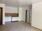 Location Appartement 2 pièces 42m² Orsay (91400) - Photo 3