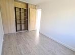 Location Appartement 3 pièces 55m² Bièvres (91570) - Photo 5