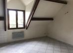 Location Appartement 2 pièces 25m² Villebon-sur-Yvette (91140) - Photo 1