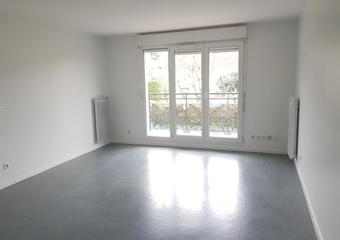 Location Appartement 2 pièces 42m² Villebon-sur-Yvette (91140) - Photo 1