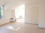 Location Appartement 5 pièces 102m² Palaiseau (91120) - Photo 2