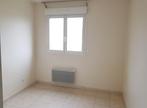 Location Appartement 2 pièces 42m² Palaiseau (91120) - Photo 4