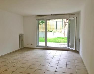 Vente Appartement 2 pièces 43m² Villebon sur yvette - photo