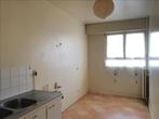 Vente Appartement 2 pièces 49m² Palaiseau (91120) - Photo 2