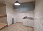 Location Appartement 4 pièces 88m² Villejust (91140) - Photo 3